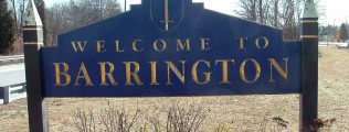 WelcomeToBarrington