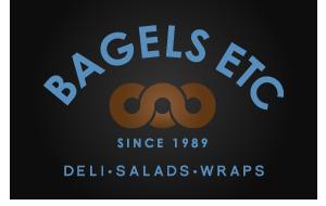 Bagels Etc.